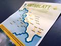 Amtsblatt...