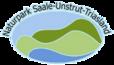 Naturpark Saale-Unstrut